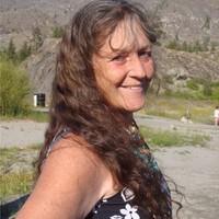 Patti Jo
