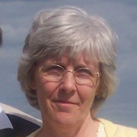 Pamela West
