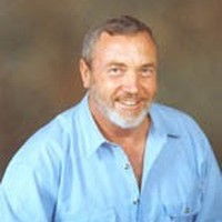Ian McKenzie