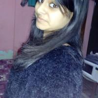 Apoorva Kumar