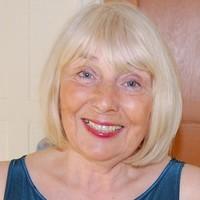 Anita  Draper