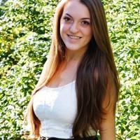 Brooke Thivierge