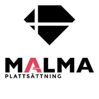 Malma Plattsattning AB