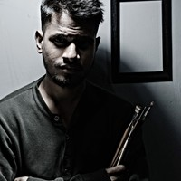 Roni Sarkar