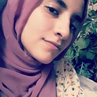 Heba Elbaz