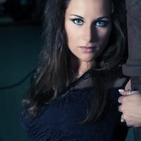 Charissa Fisher