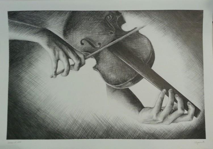 Art's Desire