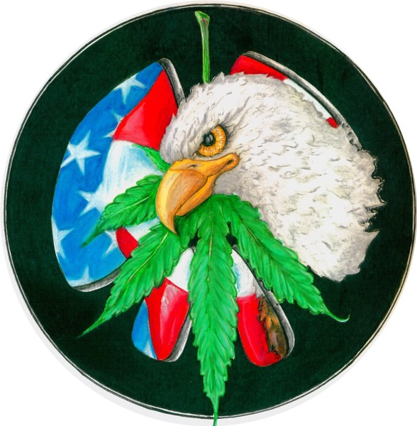Persuasive essay on legalizing weed
