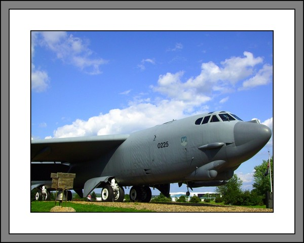b 52 griffiss afb rome - photo#10