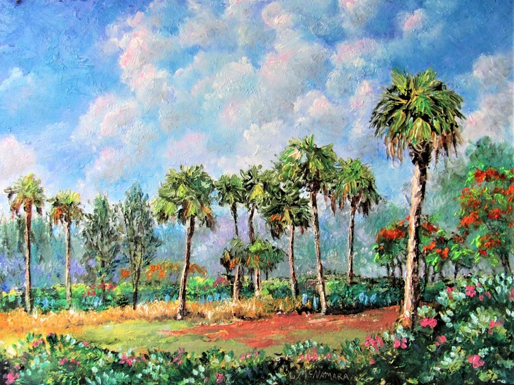 1703 Pepper Park Palms