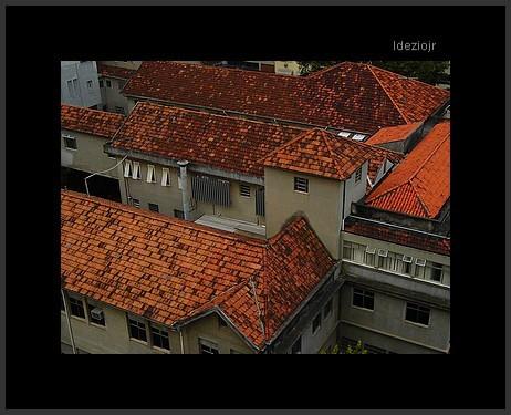chuva-no-telhado