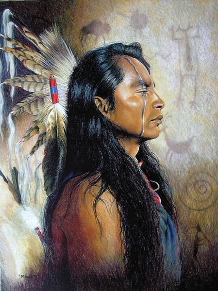 the history music and culture of the native americans