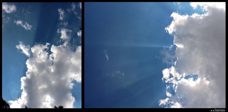 September 22nd Collage 2