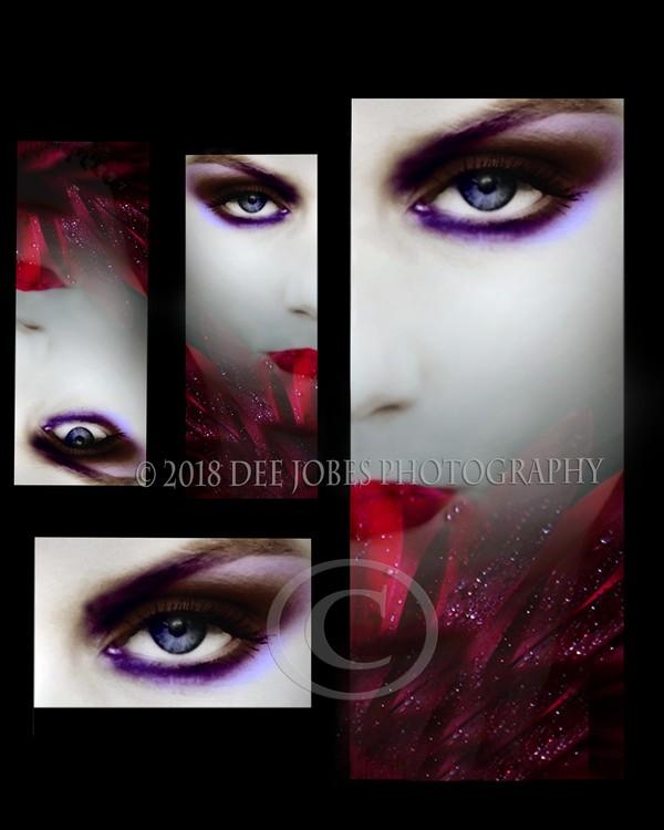 Cosmetic Art