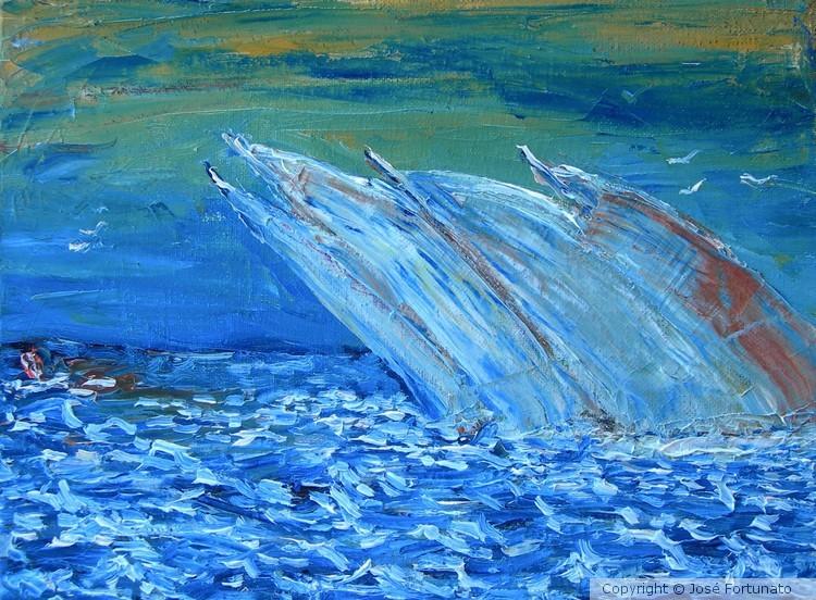Mar Cão