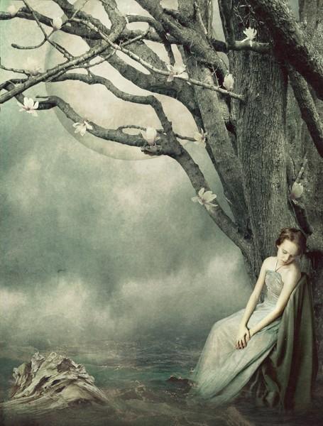 ebook Arrow of Chaos: Romanticism and