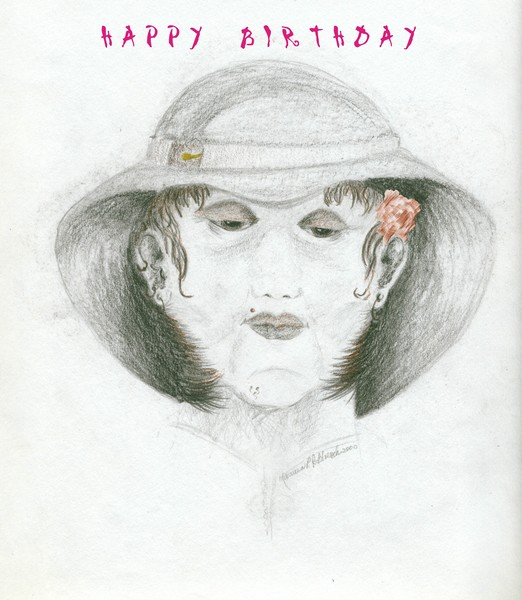 happy birthday cards to print for free. our top suggestions for Happy birthday cards to print, find products,
