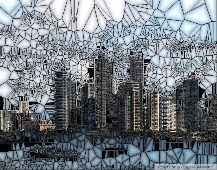 New Panama City