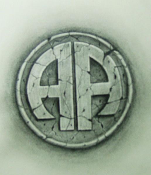 82nd Airborne Tattoos