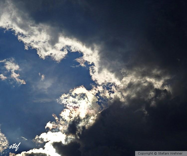 yesterday sky