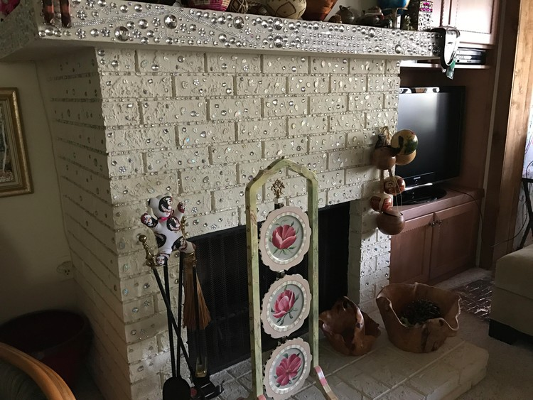 Fireplace Now