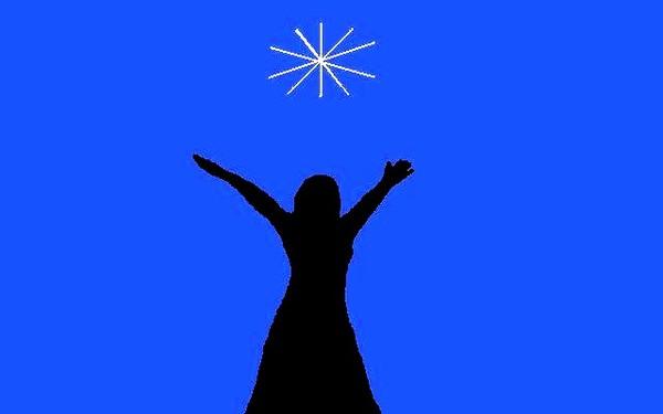 Spiritual renewel for teens