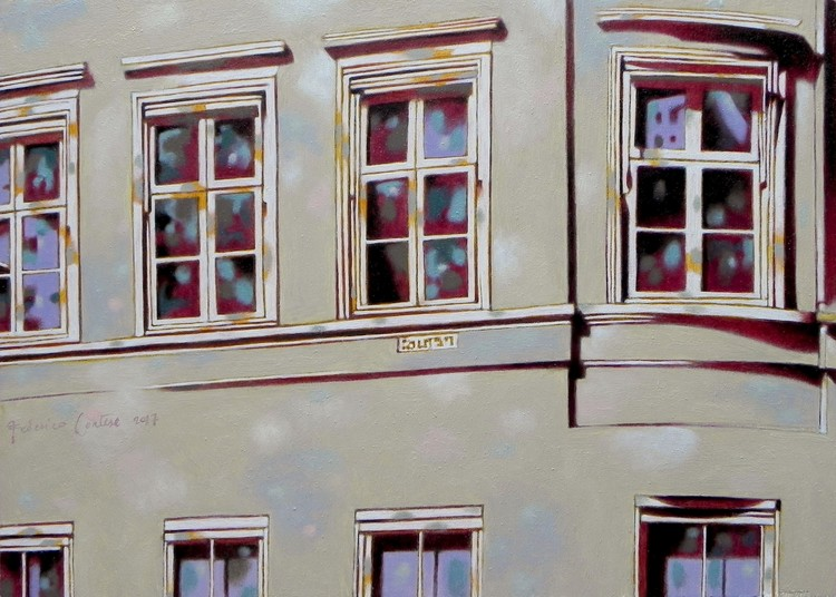 Kultorvet, Copenaghen II