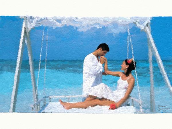 Остров Маврикий, находящийся в Индийском океане, по праву считается самым л