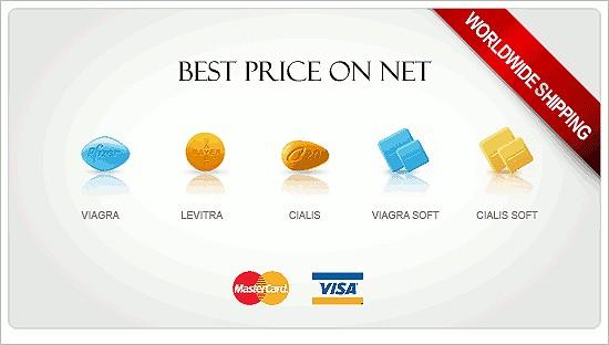 Best price for viagra in uk