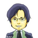 Max Misu