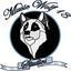 Chris Van Horn-Musicwolf13studios