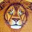 Amber Lion