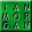 Ian Morgan
