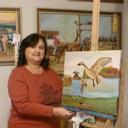 Diane Duran