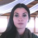 Karen Muro Aréchiga