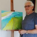 Bob Talbot