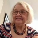 Sylvia Jackovitch- Kallay