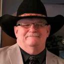 Dale Newman