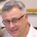 Zurab Sharvadze
