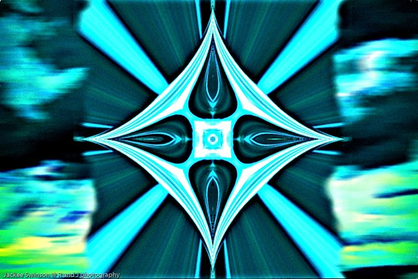 Diamond Absrt
