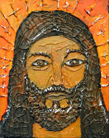 Christ the Jew