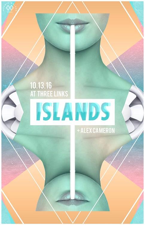 Islands2 web
