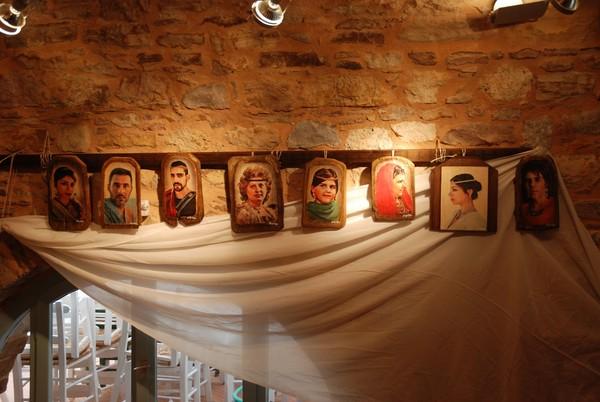 Fayoum photo-exhibition 1