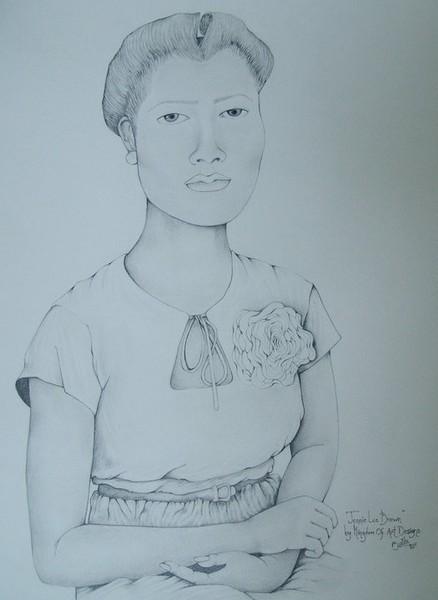 Jennie2