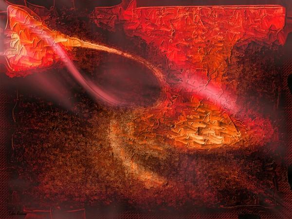 Abstract XXIV