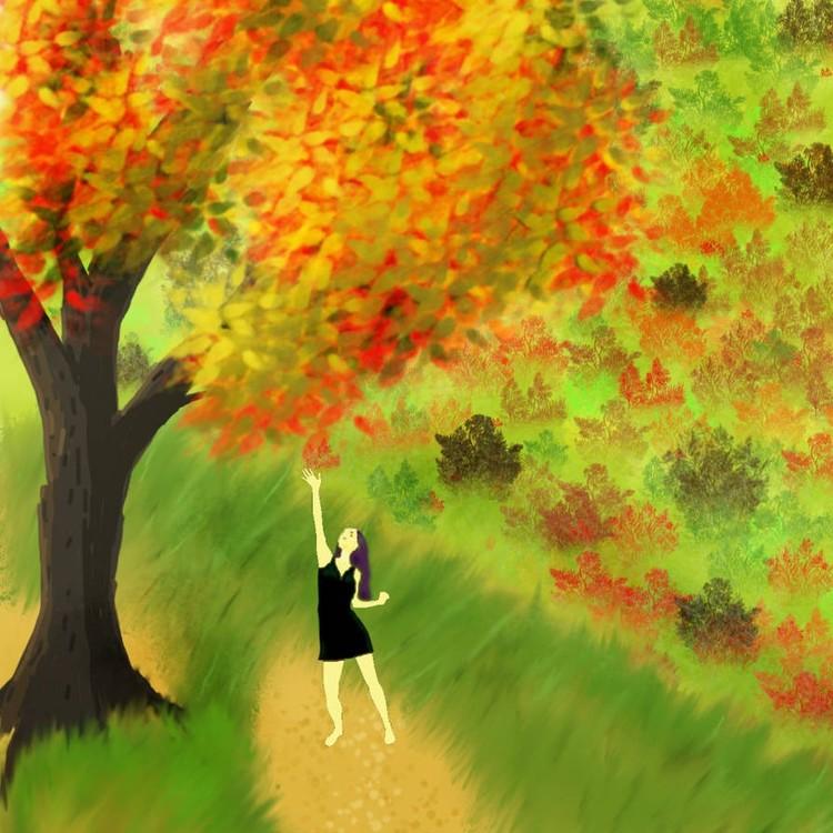 dancer by wanderlyst dd225kl-pre