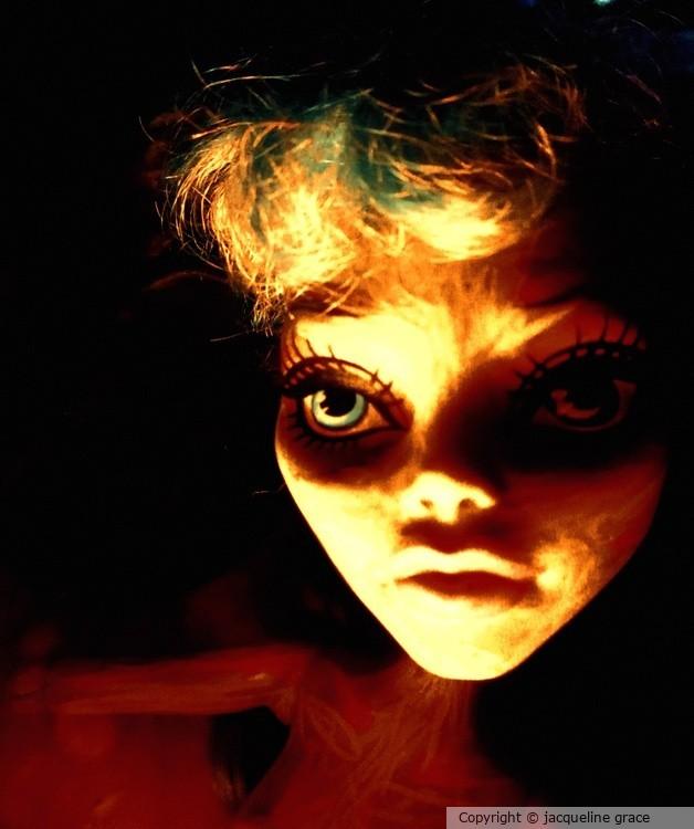 IMG 4371 (3) doll light