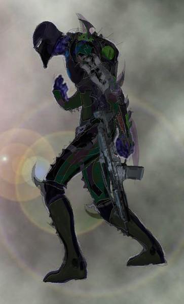 CyberNOD-croed 1