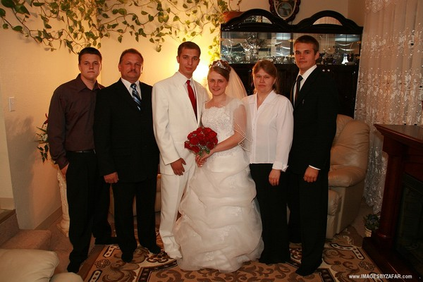 June 09, 2009