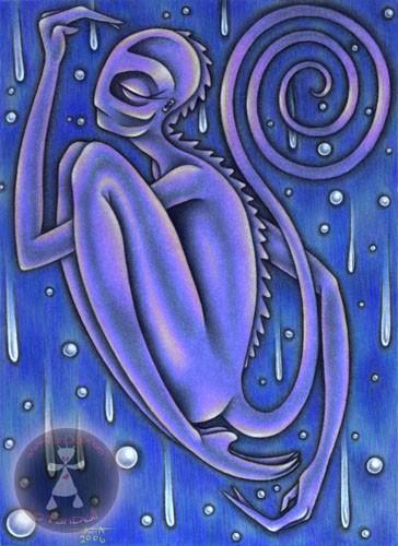 Oracle of Tears